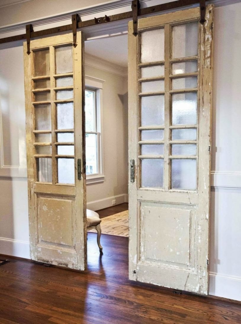 Barn Doors for Bedroom Lovely Interior Barn Door Ideas 37 Beautiful Farmhouse Decor Living