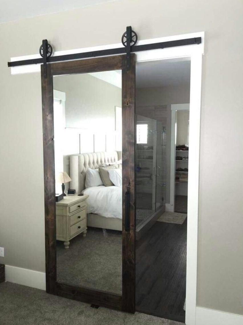 Barn Doors for Bedroom Lovely Pin by Katie Zirbel On Home and Fam