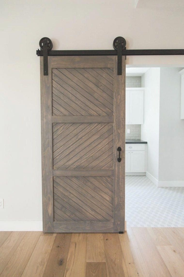 Barn Doors for Bedroom Unique Sliding Barn Style Doors for Interior