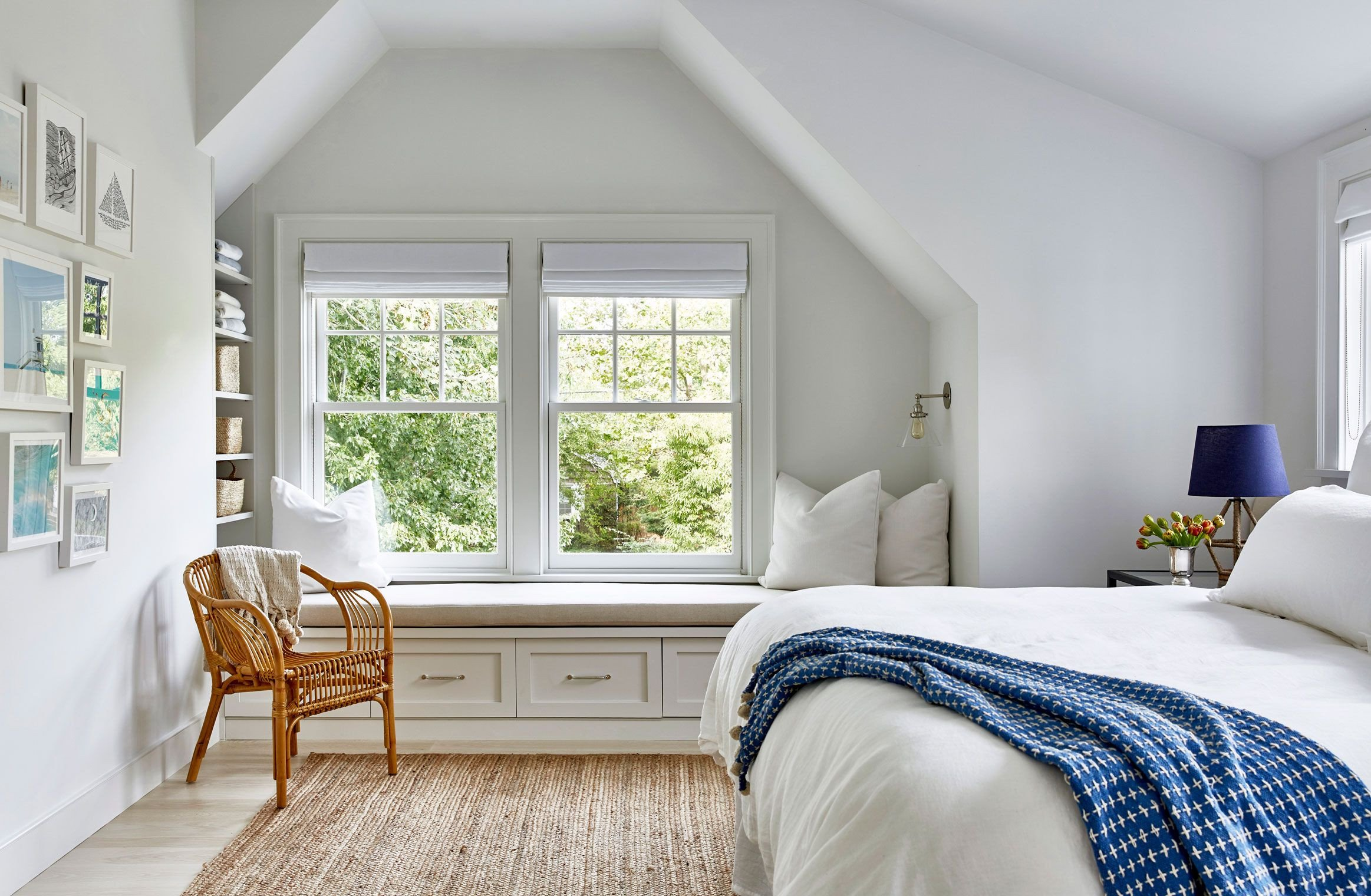 Beach Style Bedroom Furniture Awesome Amagansett Beach House