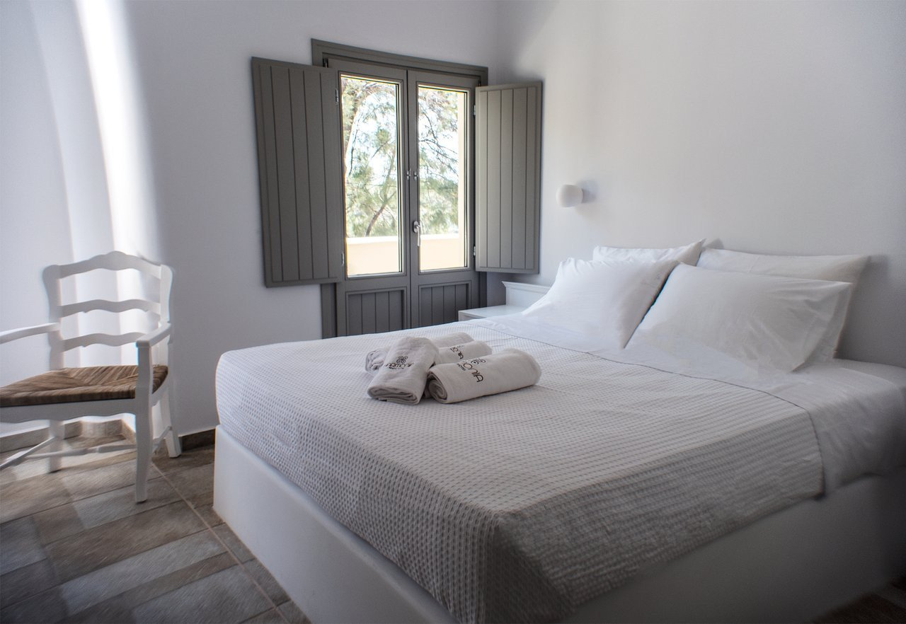 Beach Style Bedroom Furniture Awesome Harmonia Beach Hotel Prices & Reviews Perissa Greece