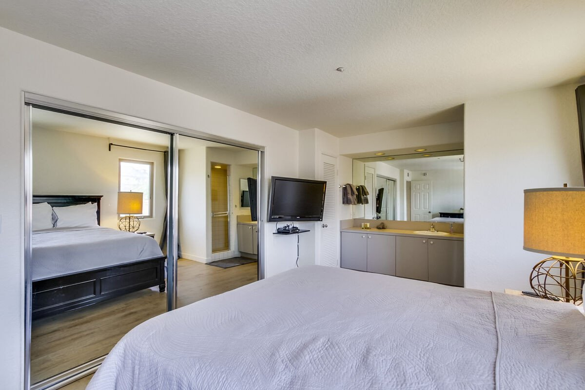 Beach Style Bedroom Furniture Luxury Devon805 San Diego Beachfront Vacation Home A Beach House