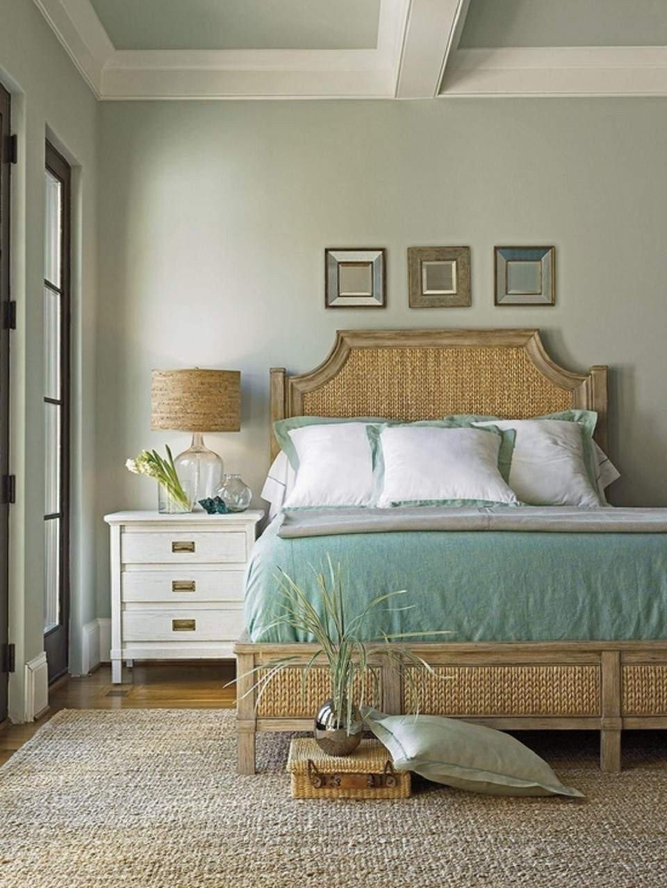 Beach themed Bedroom Accessories Fresh 50 Gorgeous Beach Bedroom Decor Ideas