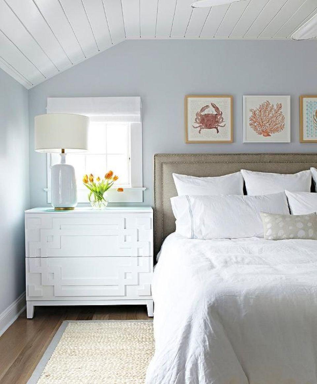 Beach themed Bedroom Accessories Inspirational 50 Gorgeous Beach Bedroom Decor Ideas