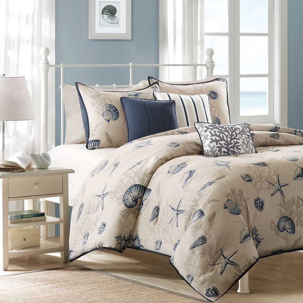 Beach themed Bedroom Furniture New Beach themed Bedding