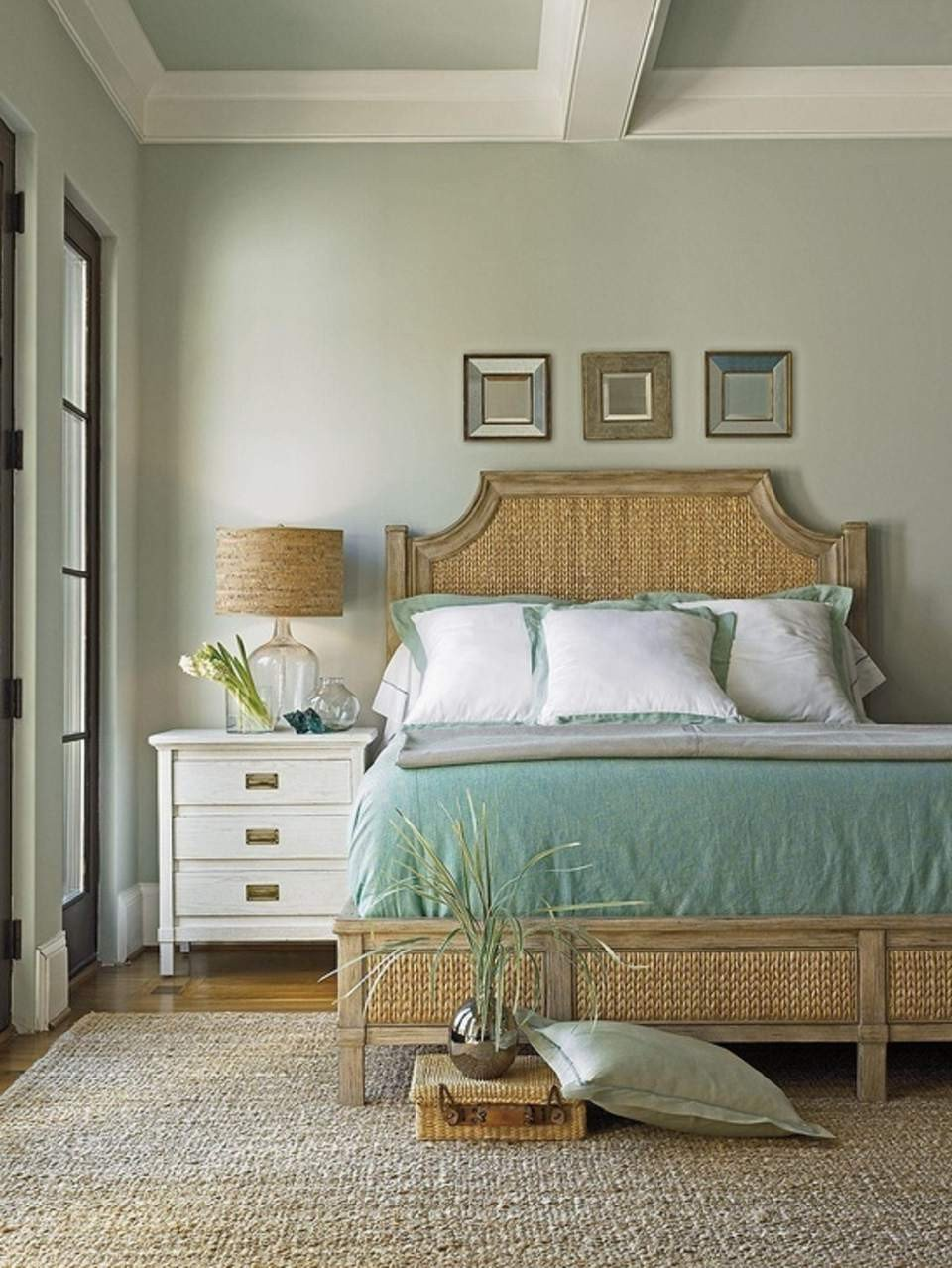 Beach themed Bedroom Furniture Unique 50 Gorgeous Beach Bedroom Decor Ideas