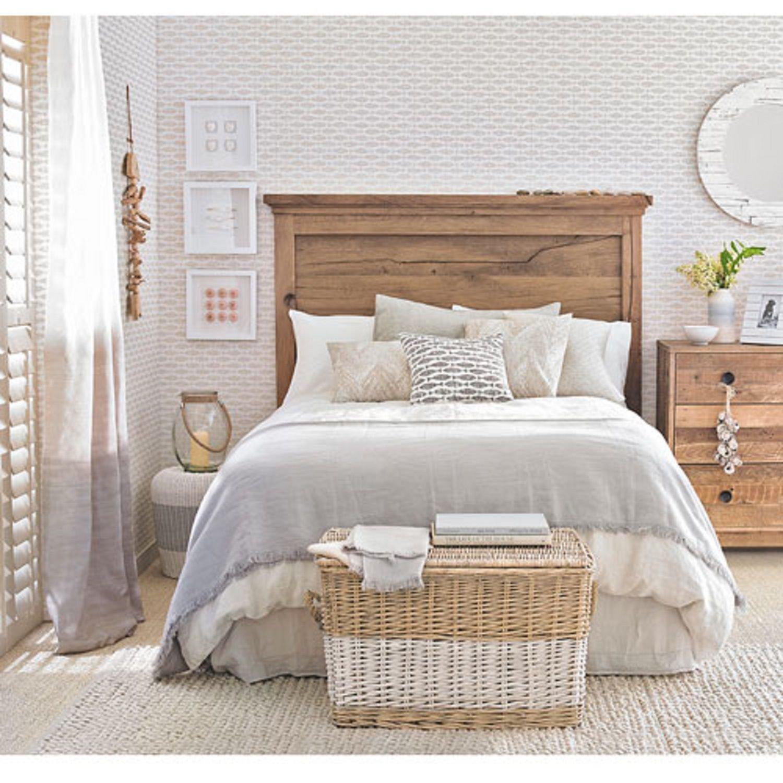 Beach themed Bedroom Set Elegant 50 Gorgeous Beach Bedroom Decor Ideas