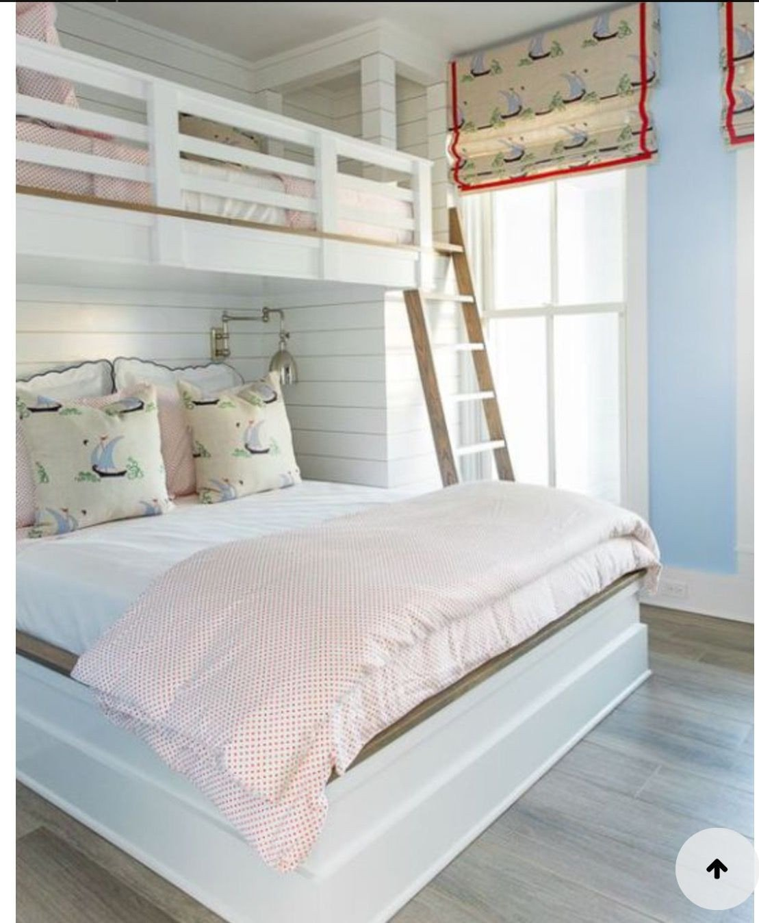 Beach themed Girls Bedroom Inspirational Pin by Nitz solano On Easy Diy
