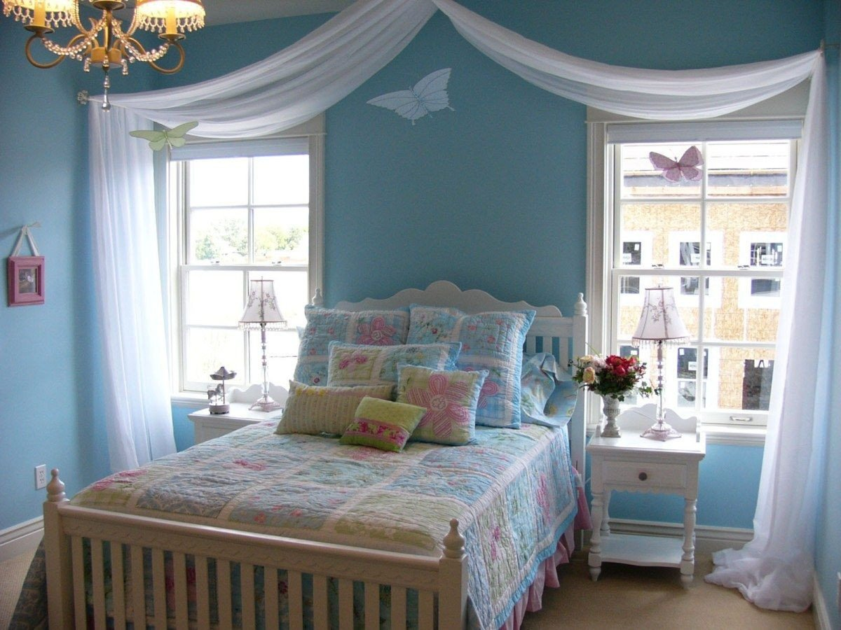 Beach themed Girls Bedroom Luxury Pin On Ideas for J S Room
