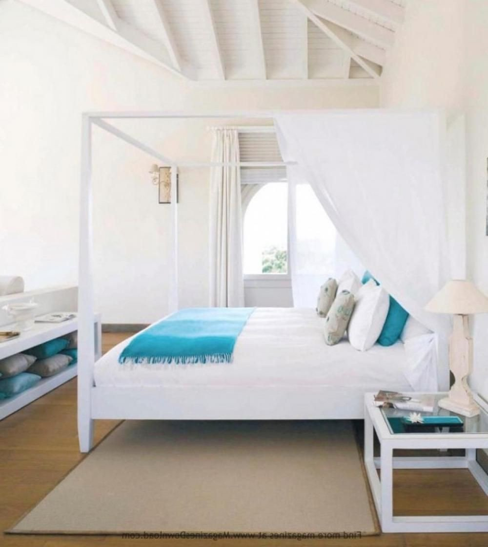 Beach themed Kids Bedroom Best Of 15 Cheap Small Bedroom Ideas