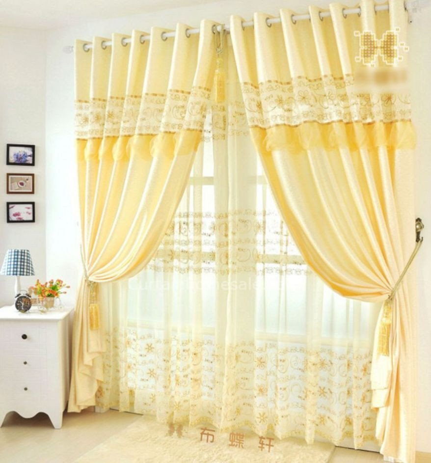 Beautiful Curtains for Bedroom Awesome Best Curtains Ideas I Wish for Lacey