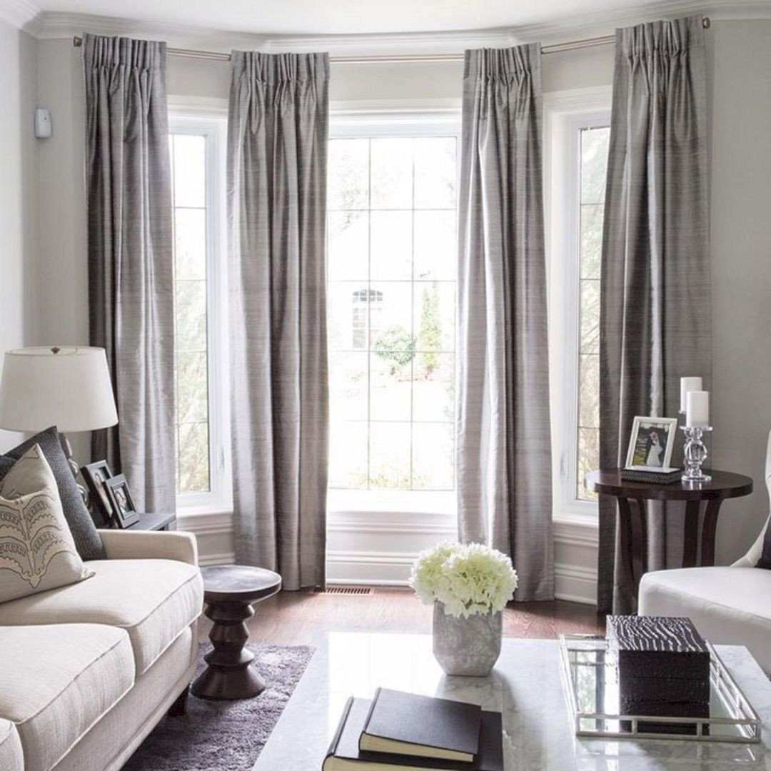 Beautiful Curtains for Bedroom Lovely 24 Best and Beautiful Living Room Ideas that You Should Try