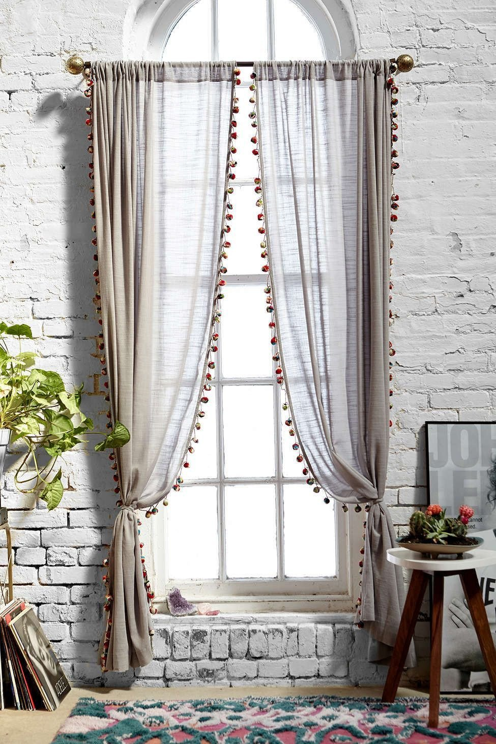 Beautiful Curtains for Bedroom Unique Look for Heavier Drapes Sum Up Gone Sheers Across the Window