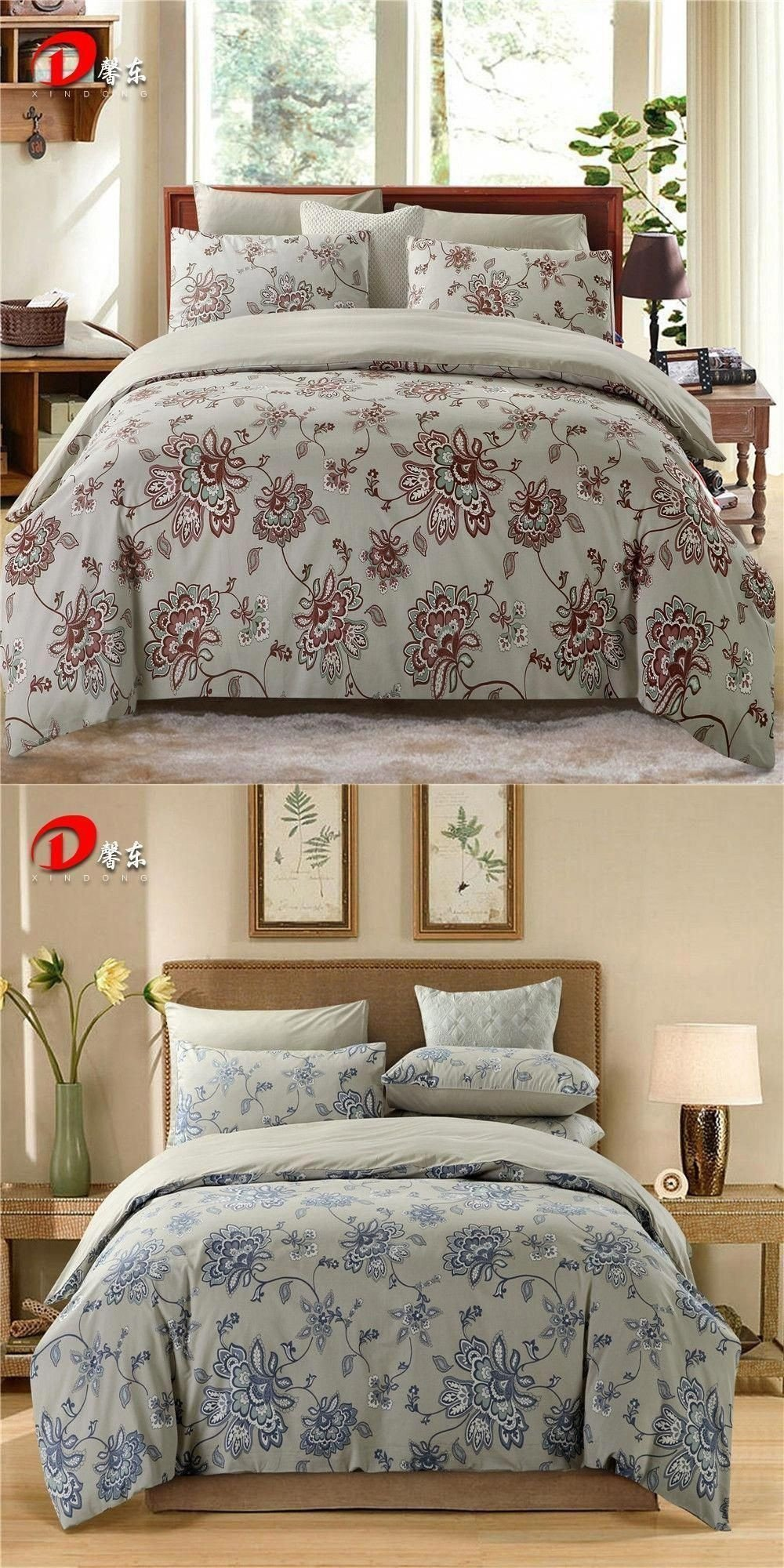 Bedroom Bedding and Curtain Set Inspirational Luxury Bedding Sets Sale