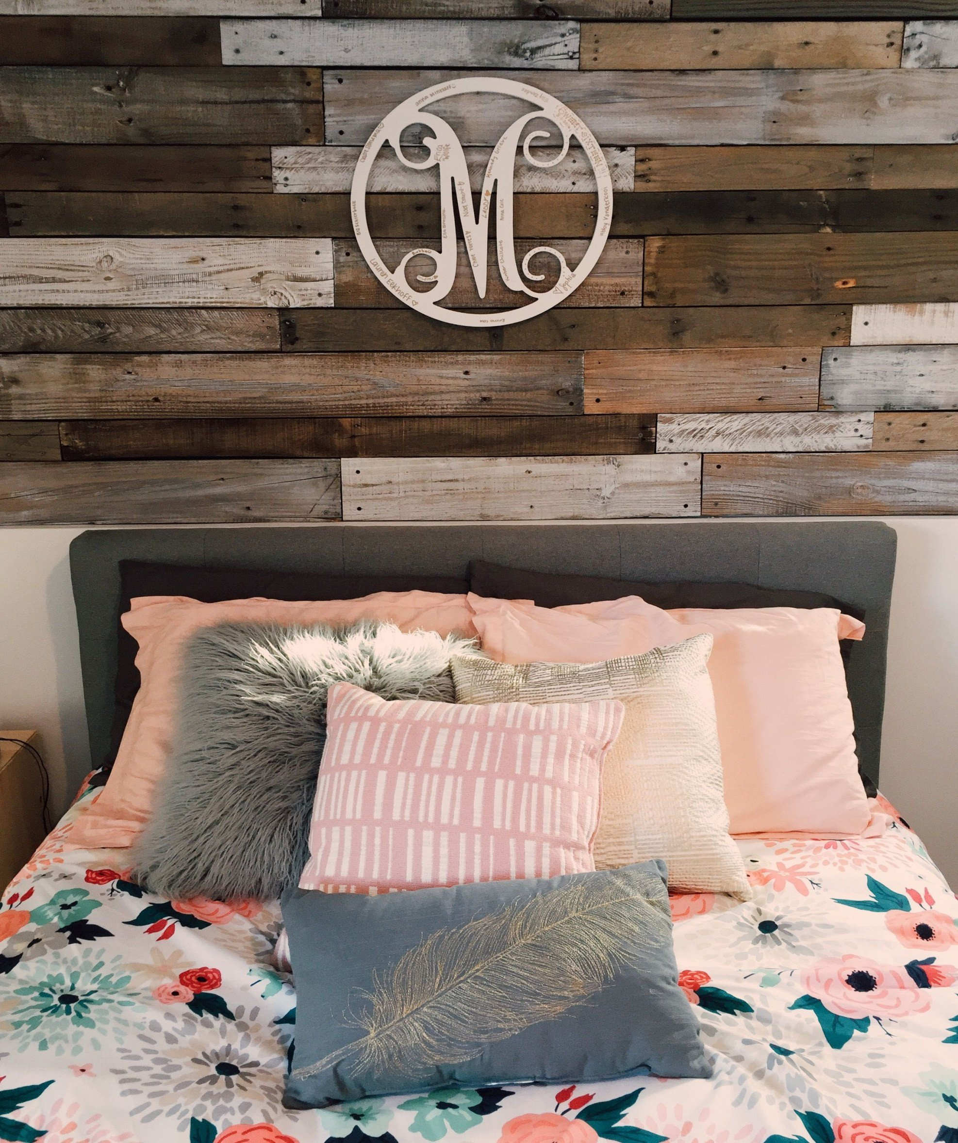 Bedroom before and after Beautiful Chic Bedroom Ideas Bedroom Cool Gray Bedroom Decor Elegant