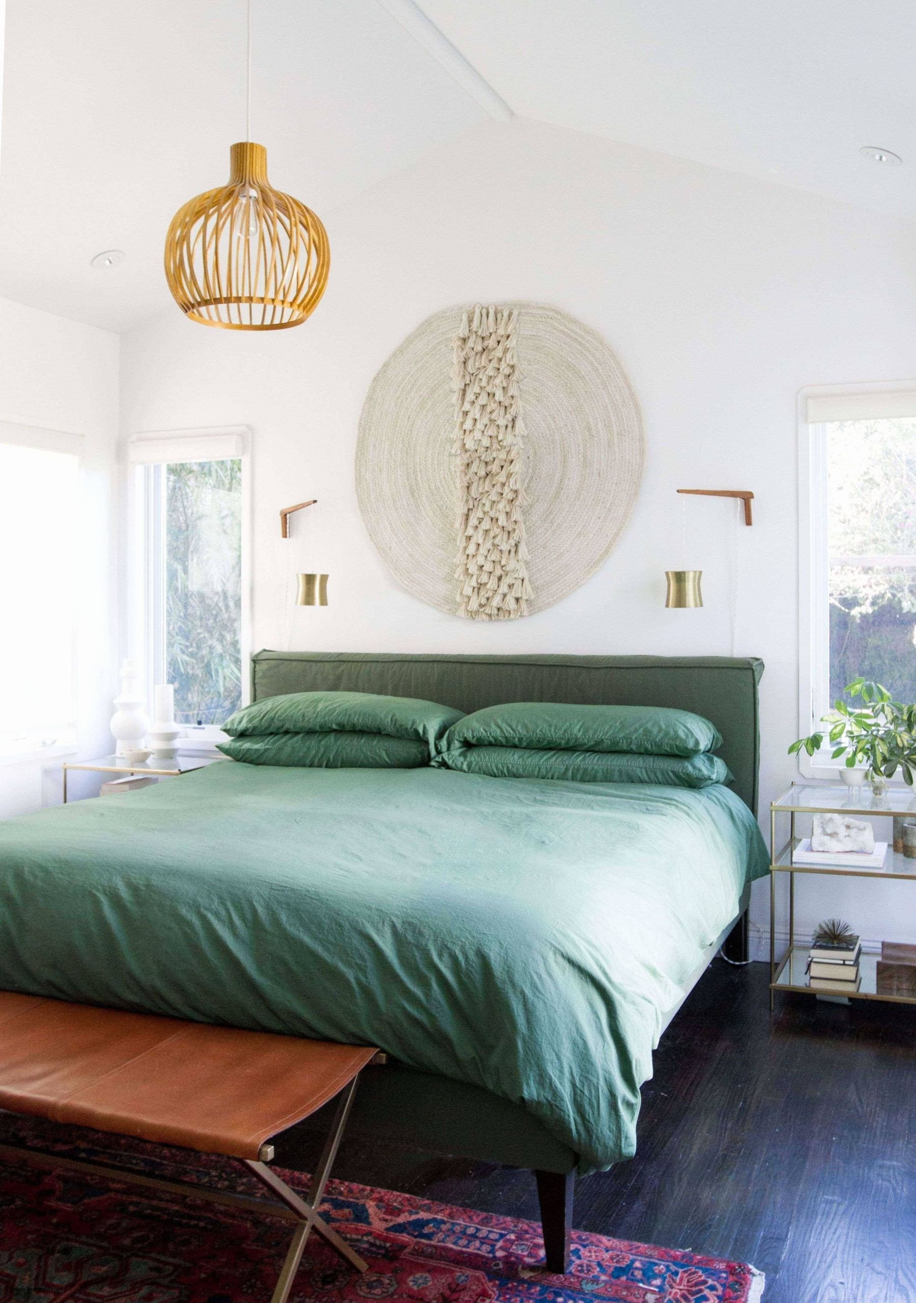Bedroom before and after Inspirational Small Bedroom Ideas