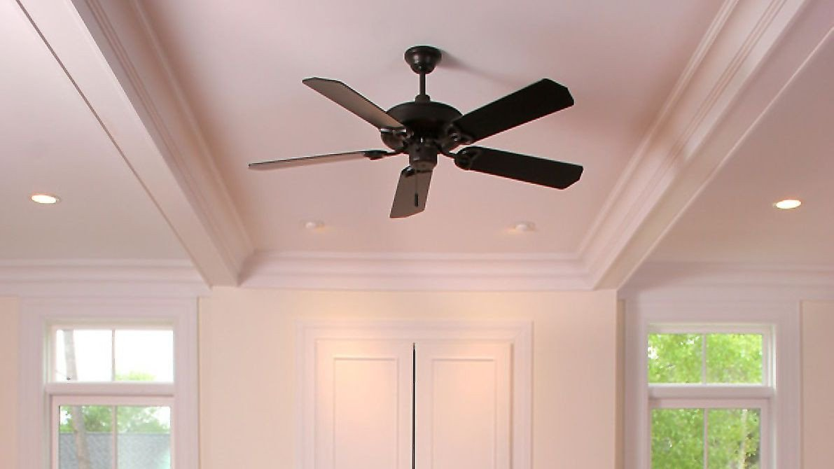 Bedroom Ceiling Fans with Light Beautiful top 5 Tips for Selecting A Ceiling Fan