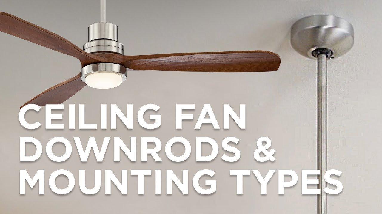 "Bedroom Ceiling Fans with Light Best Of 52"" Minka Aire Light Wave Distressed Koa Ceiling Fan"