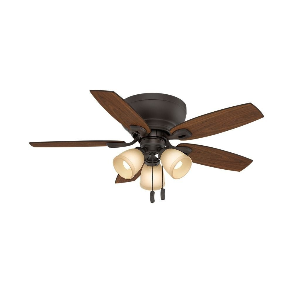 Bedroom Ceiling Fans with Light Best Of Casablanca Ceiling Fans