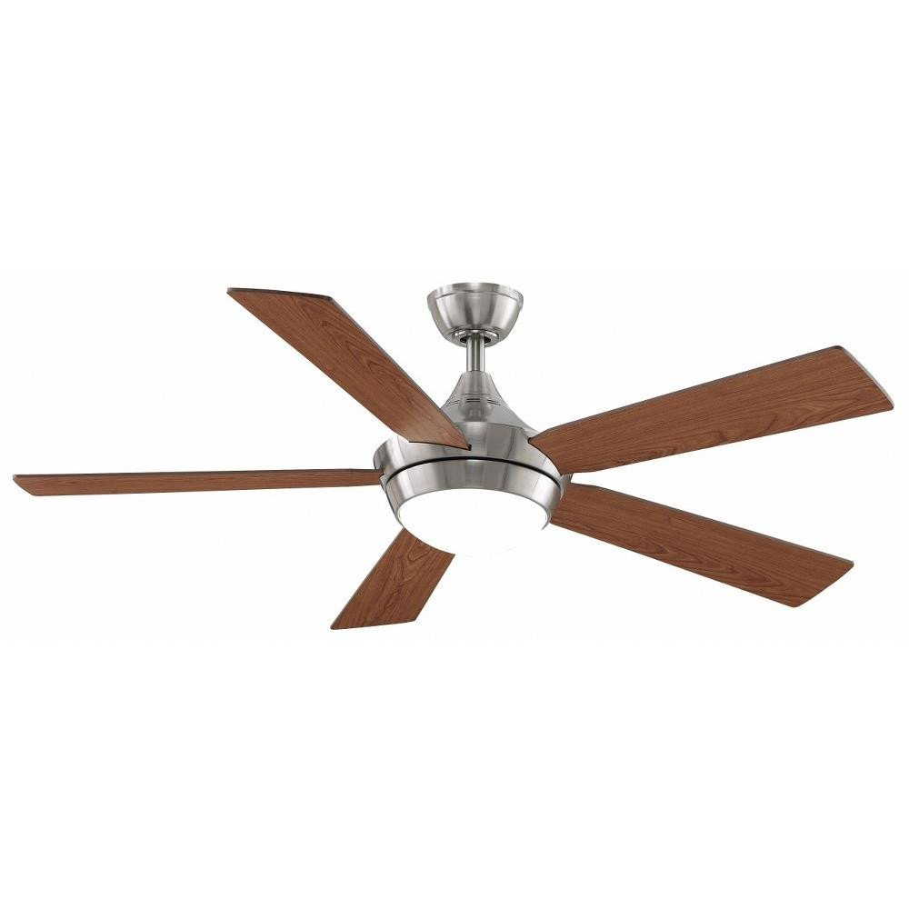 "Bedroom Ceiling Fans with Light Best Of Celano V2 52"" Ceiling Fan with Light Kit"