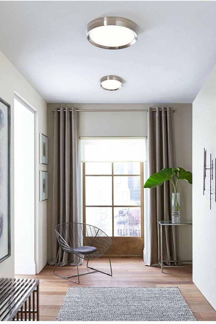 Bedroom Ceiling Light Ideas Awesome Answered the Best Mid Century Table Lamps for Your Living