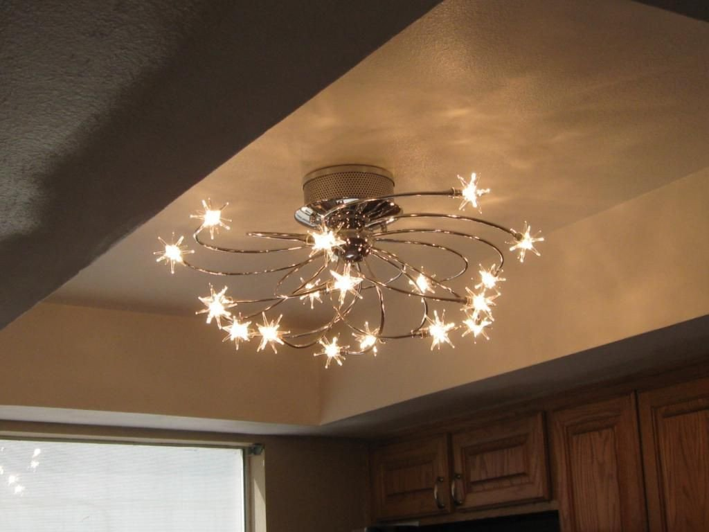 Bedroom Ceiling Light Ideas Beautiful Ceiling Lighting for Kitchens Recessed Image Recessed