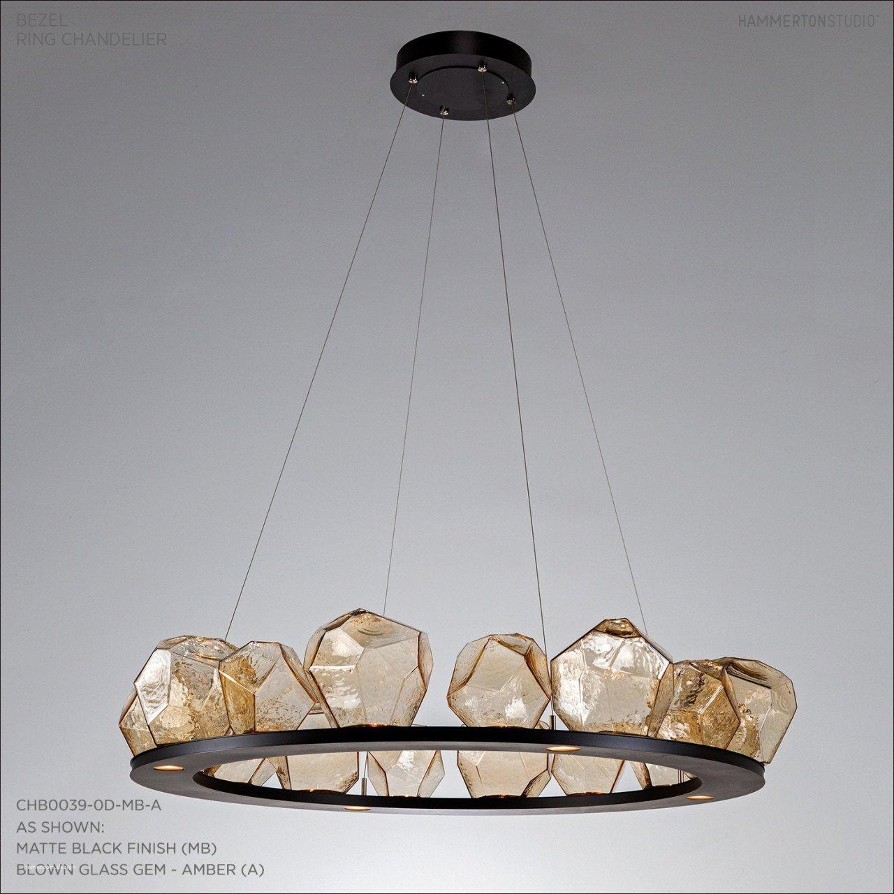 Bedroom Ceiling Light Ideas Best Of Bedroom Ceiling Lights — Procura Home Blog