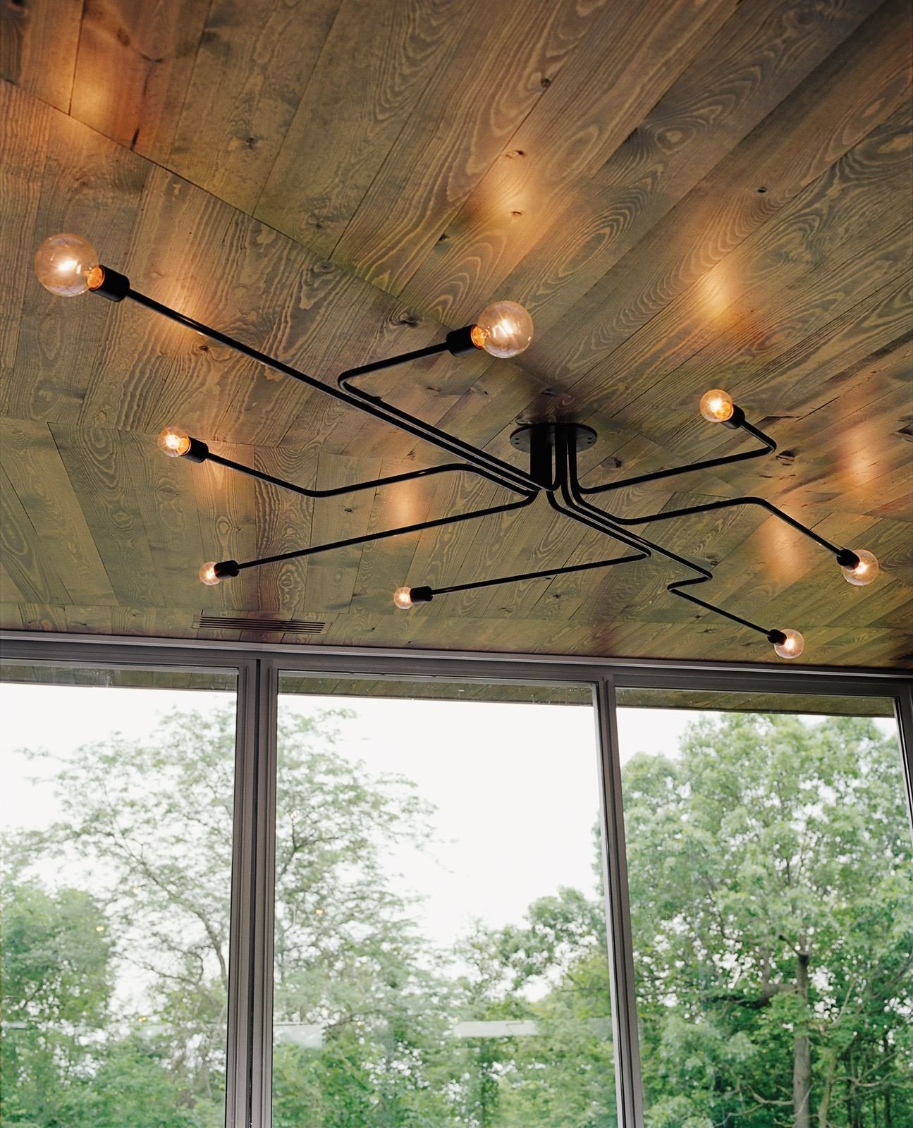 Bedroom Ceiling Light Ideas Lovely Pin On Home is Were I Sh T fortably