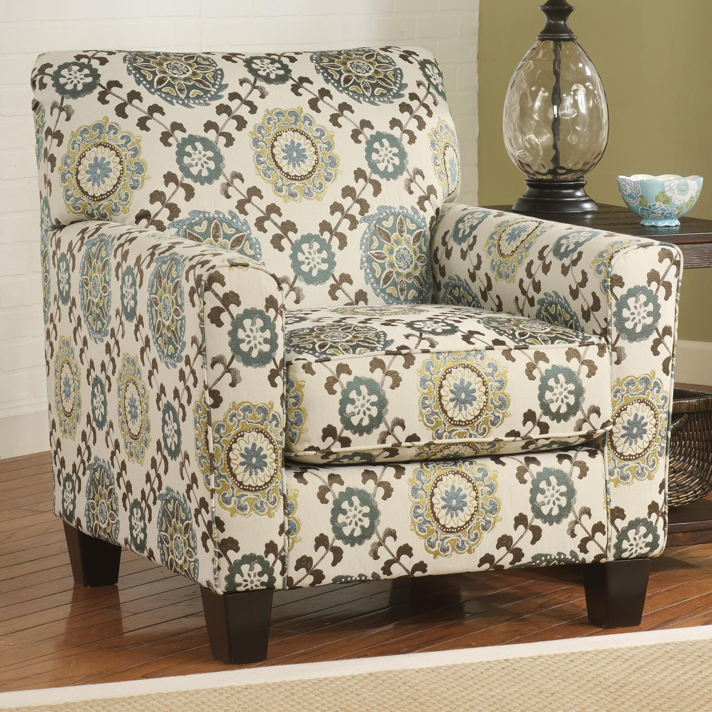 Bedroom Chair with Ottoman Beautiful Corley Accent Chair by ashley Furniture