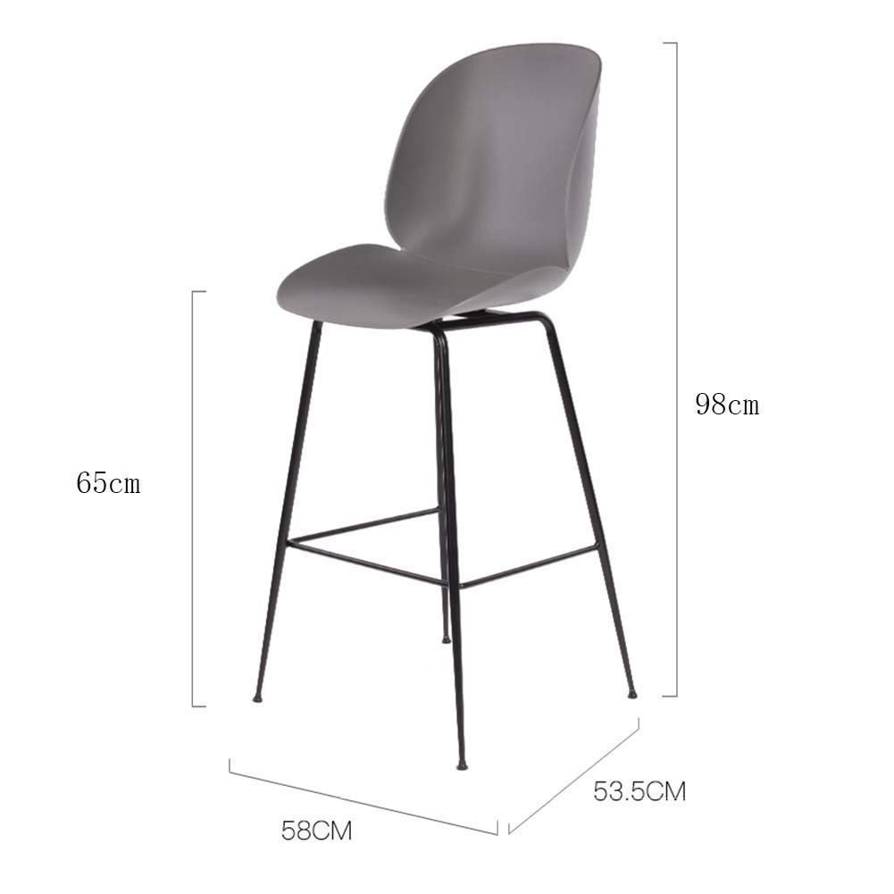 Bedroom Chair with Ottoman Best Of Amazon Qqxx Gbxx Fashion Creative Small Furniture Anti