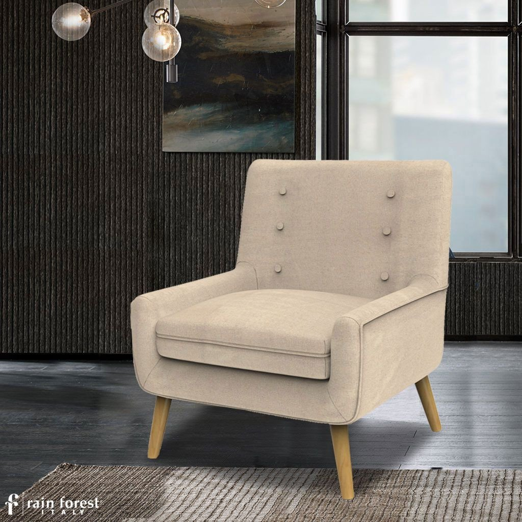 Bedroom Chairs for Sale Elegant Pin by Rainforest Italy Wooden Furniture Online Store On