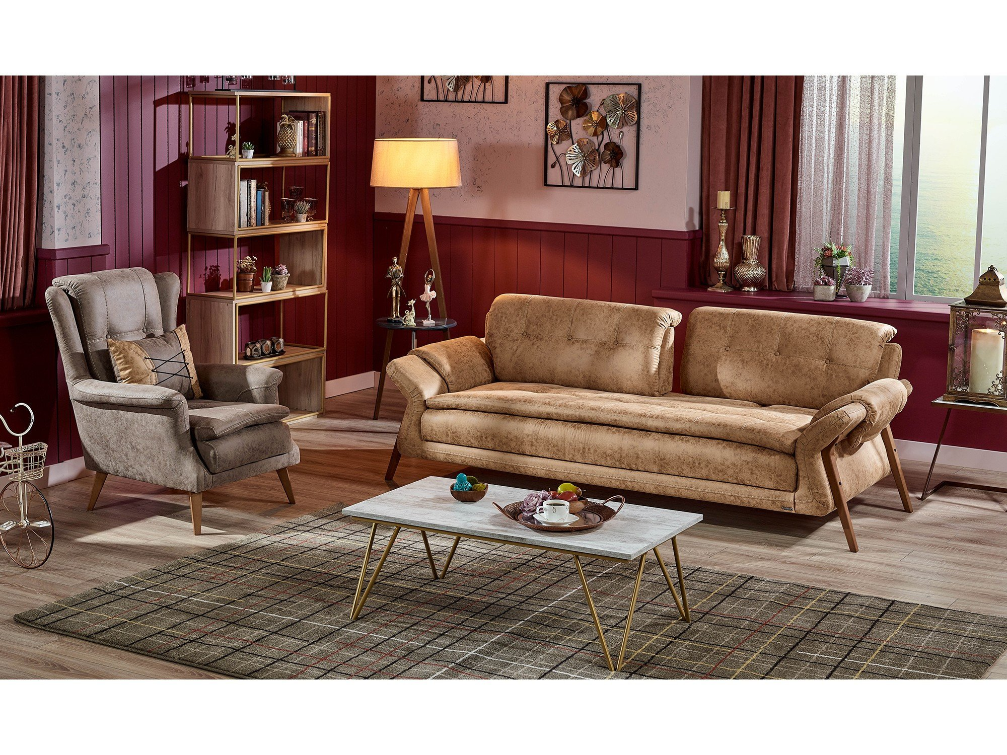 Bedroom Chairs for Sale Elegant Sale More Functional sofas Futons Moody