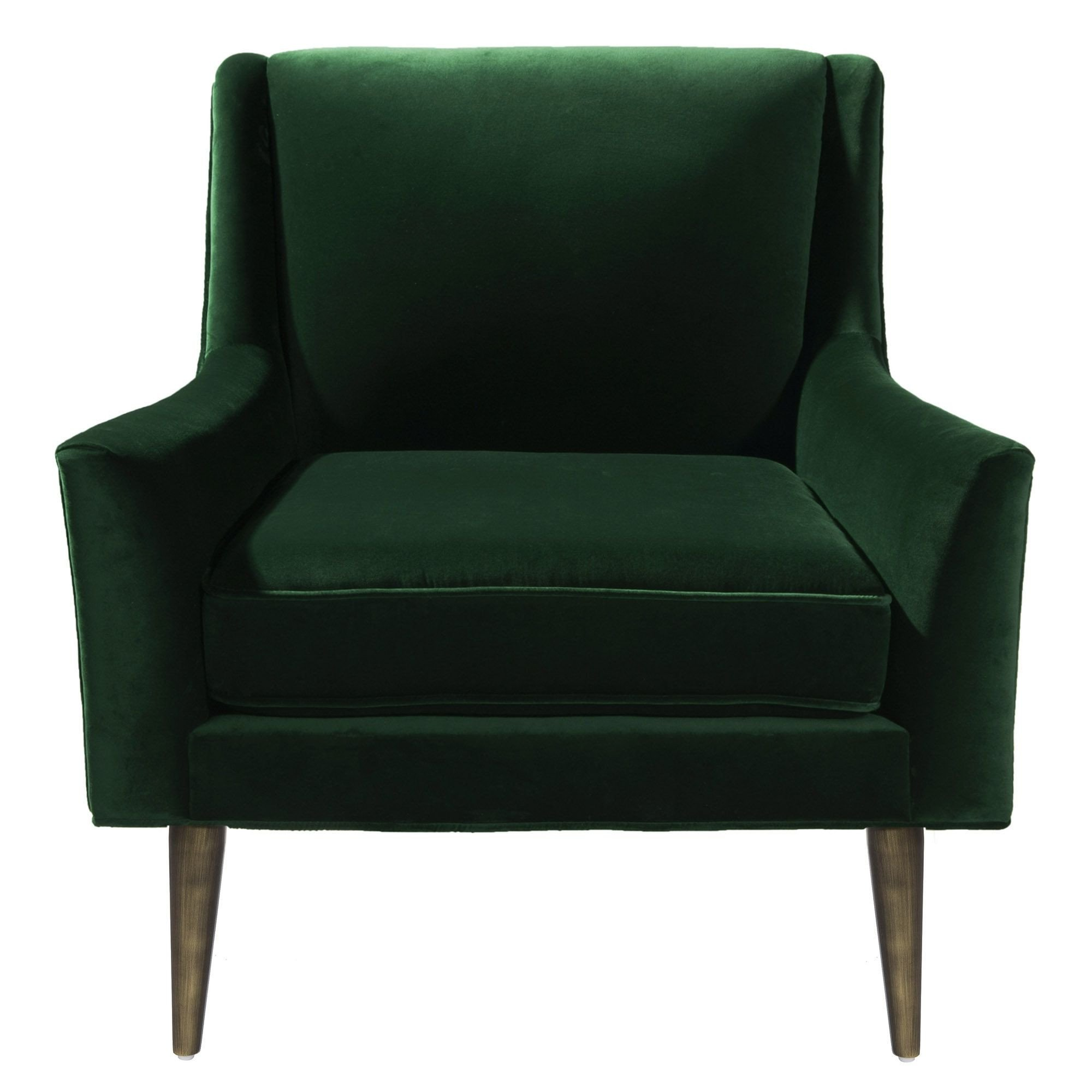 Bedroom Chairs for Sale Elegant Worlds Away Wrenn Chair Green In 2019 Products
