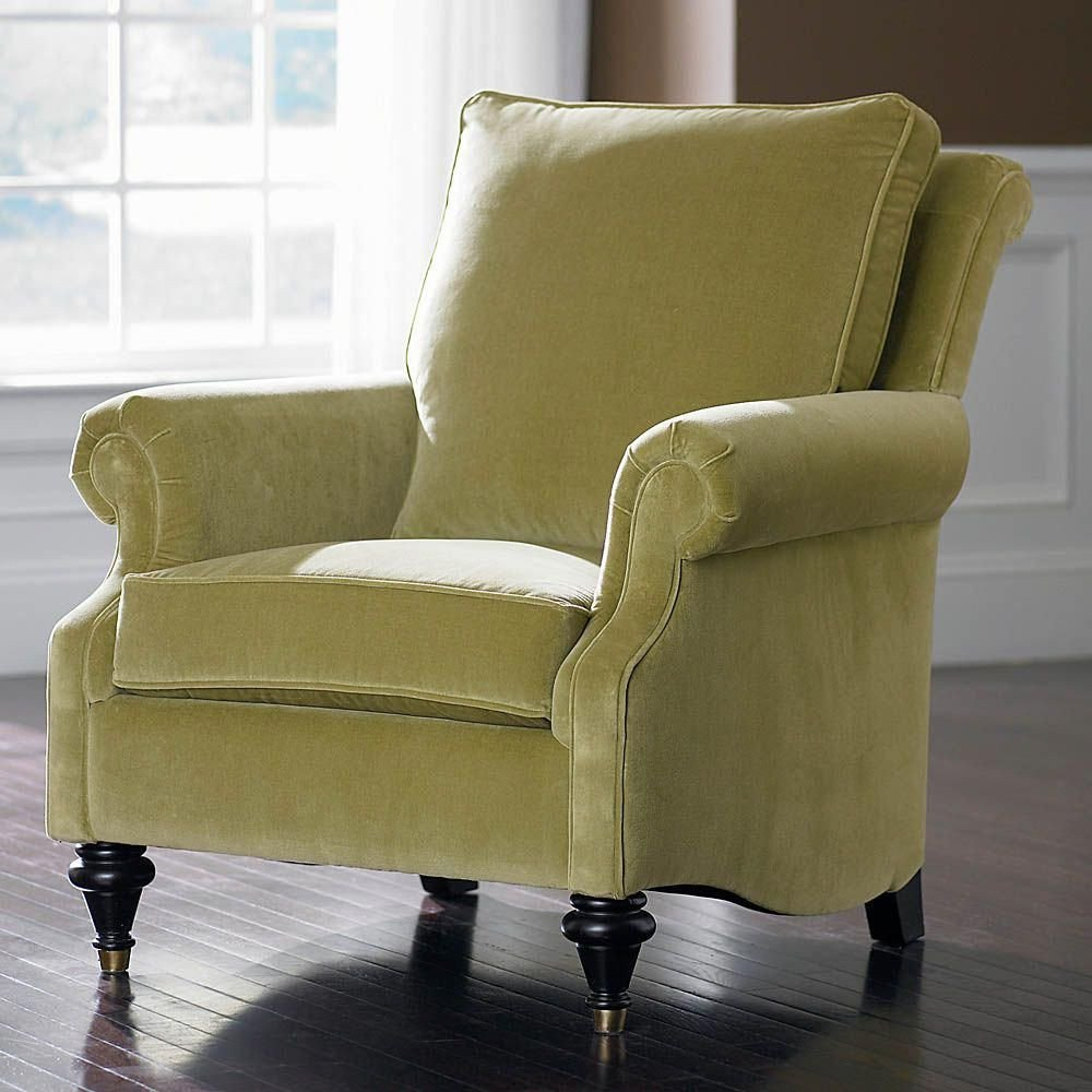Bedroom Chairs for Sale Inspirational Oxford Accent Chair for My Office Accentchairsforsale