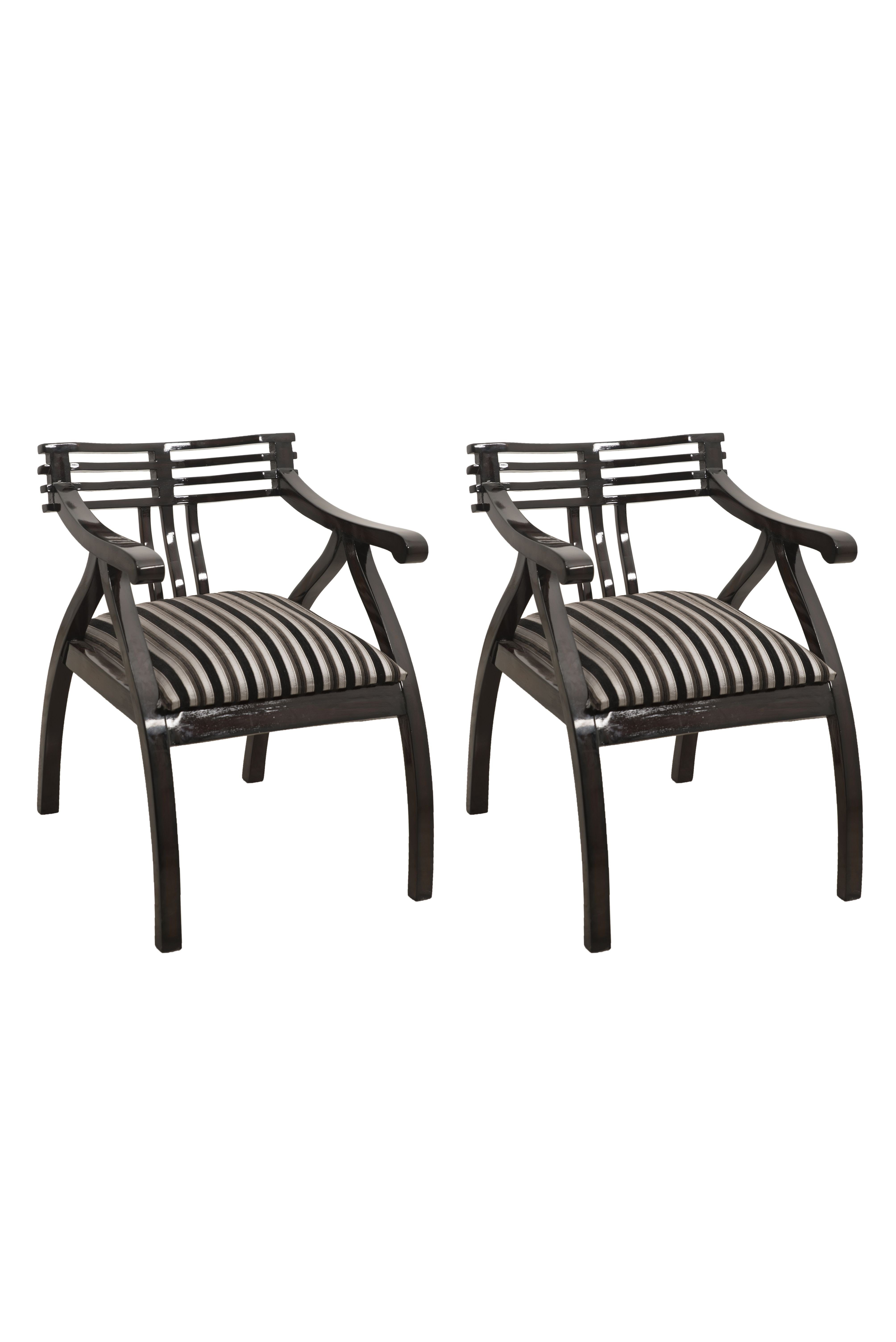 Bedroom Chairs for Sale New Dzyn Furniture Bedroom Chair Set Of 2 Buy Dzyn