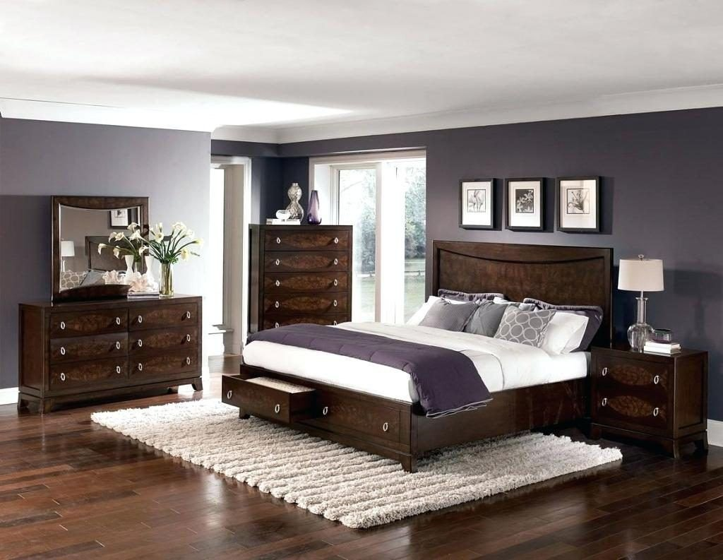 Bedroom Colors with Brown Furniture Inspirational Image Result for Bedroom Color Ideas