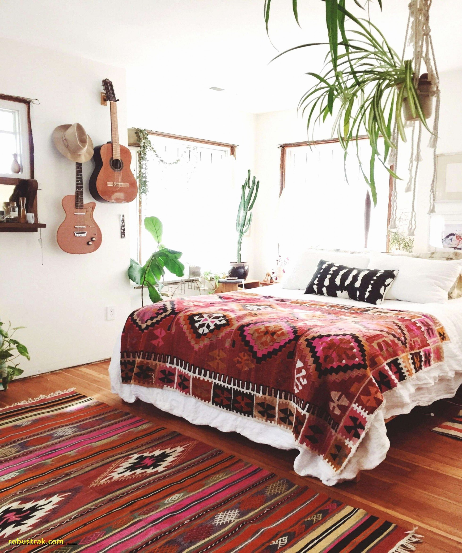 Bedroom Colors with Brown Furniture Lovely Teen Bedroom Colors Girls Small Bedroom Ideas Fresh Teenage