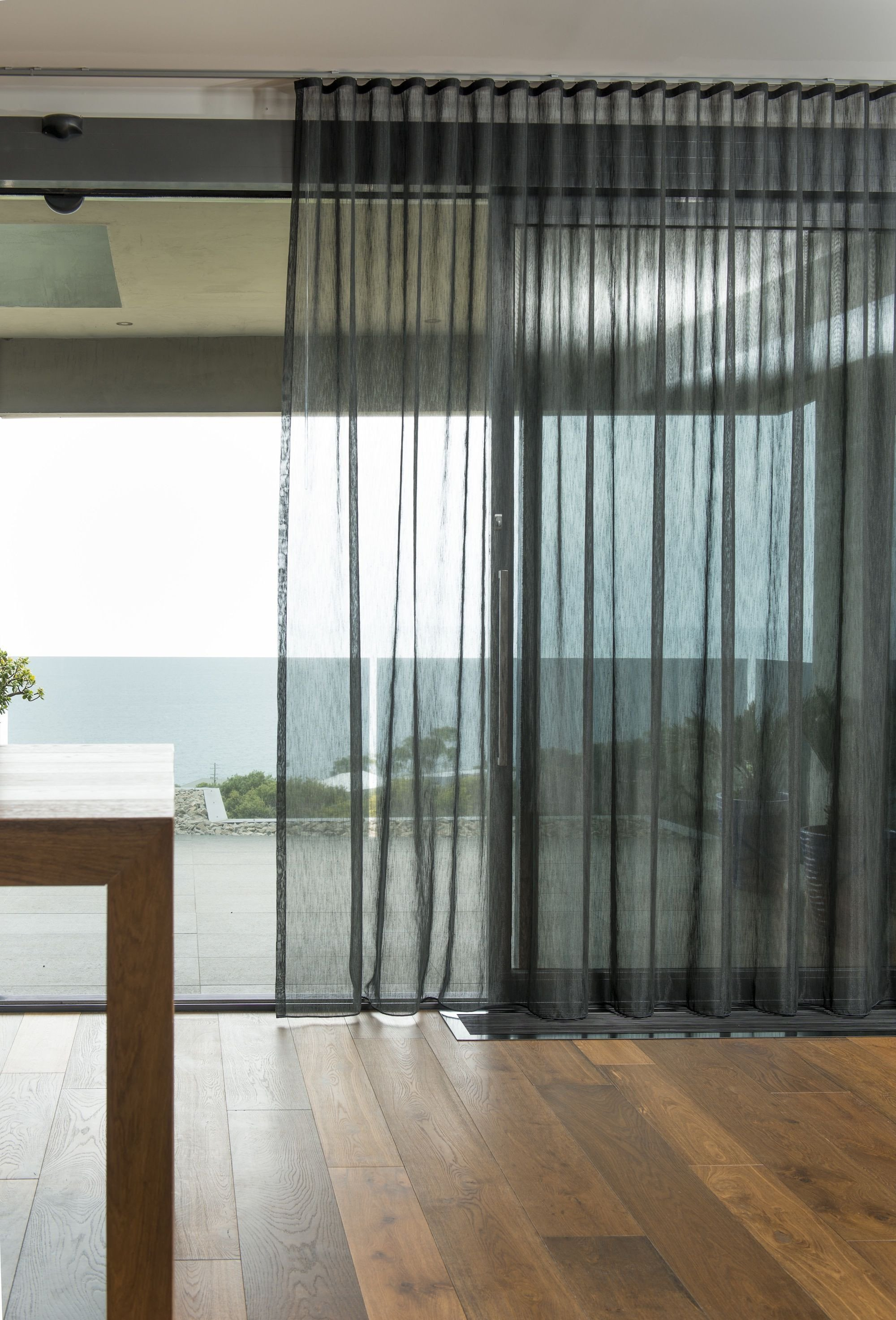 Bedroom Curtains and Drapes Fresh 37 Curtain Room Dividers Ideas for Your Privacy Space