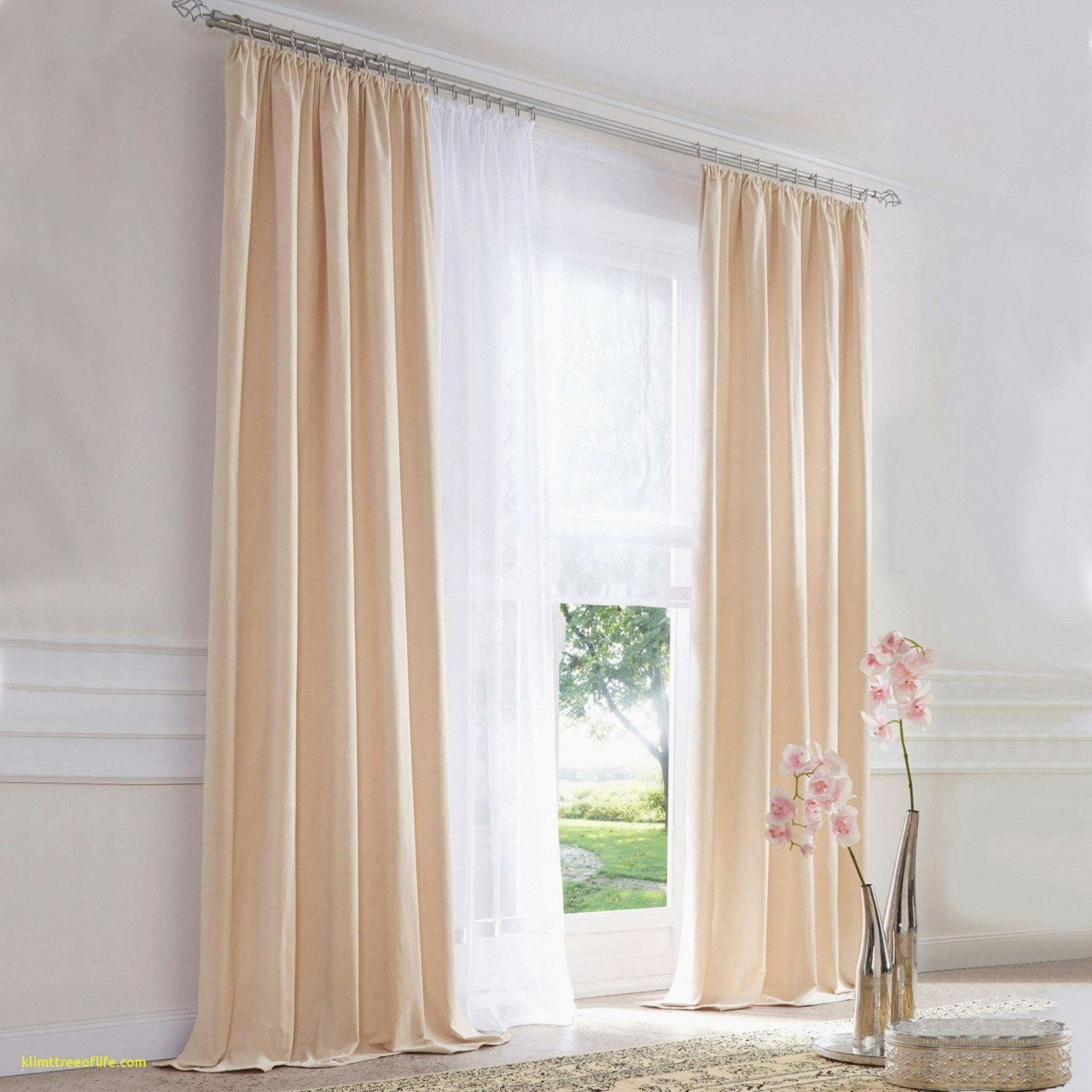 Bedroom Curtains and Drapes Fresh Coral Bedroom Curtains — Procura Home Blog