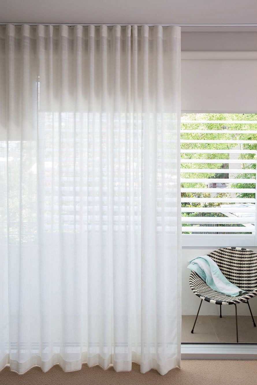 Bedroom Curtains and Drapes Fresh Riel De Techo Cortinas In 2019