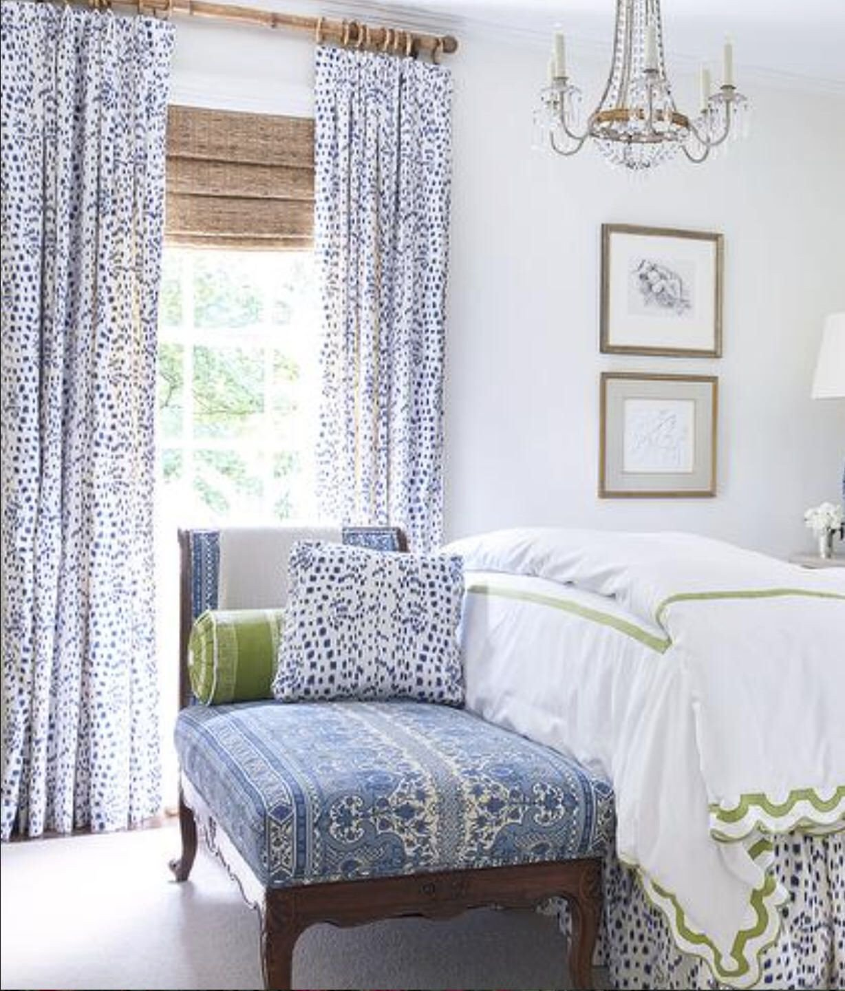 Bedroom Curtains and Drapes Inspirational Brunschwig and Fils Curtains Les touches Curtains Les