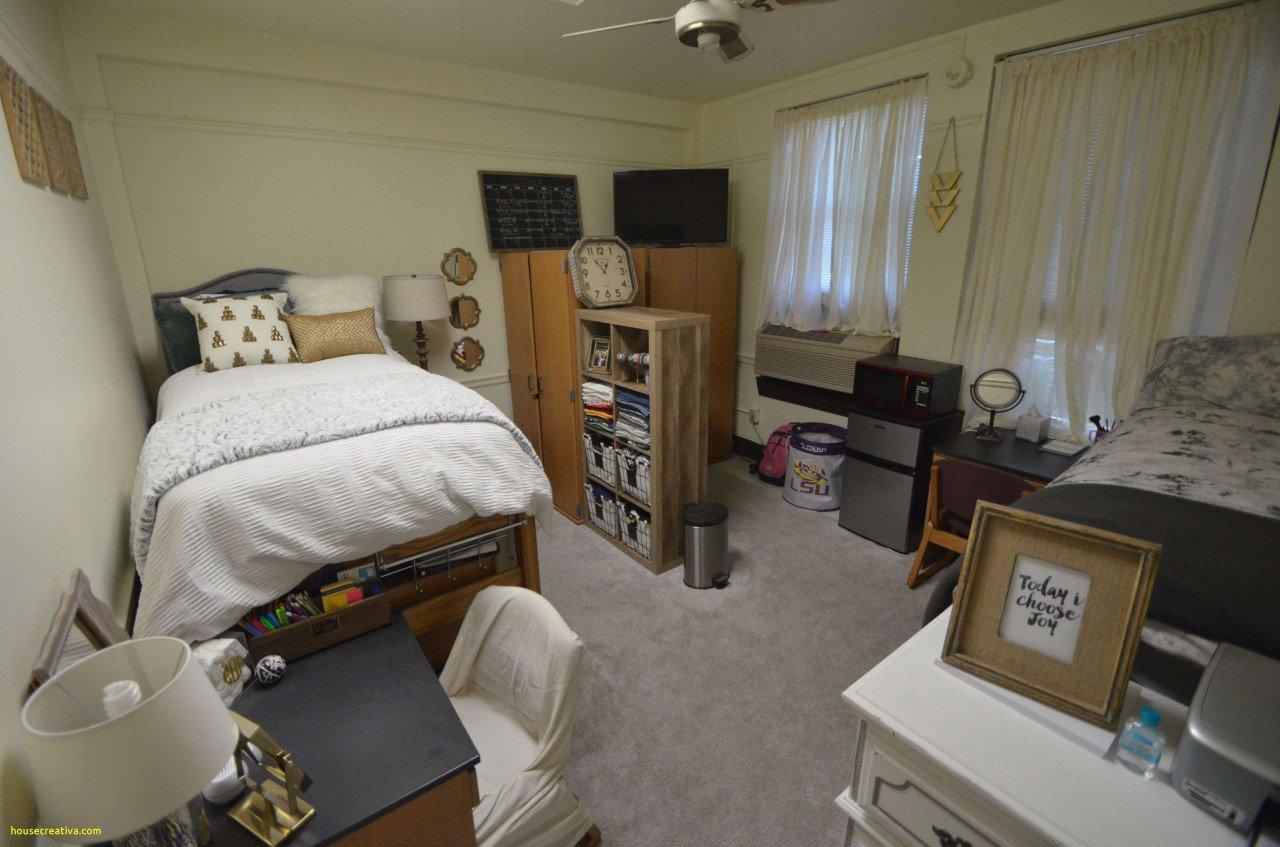 Bedroom Design Photo Gallery Awesome Minimalist Bedroom — Procura Home Blog