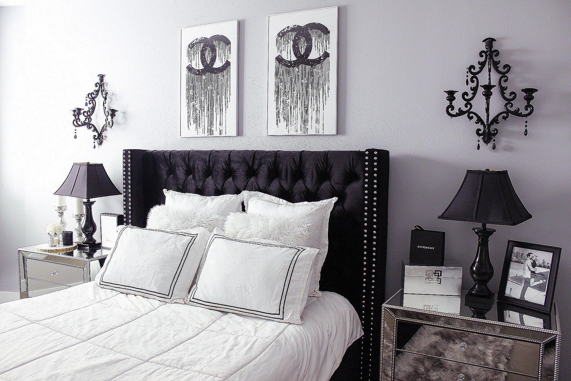 Bedroom Design Photo Gallery Beautiful Beautiful White Bedrooms