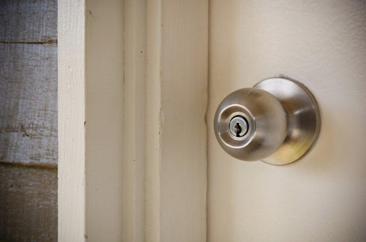 Bedroom Door Handle with Lock Awesome Bedroom Door Lock New Bedroom Door Lock A Bud Fancy with