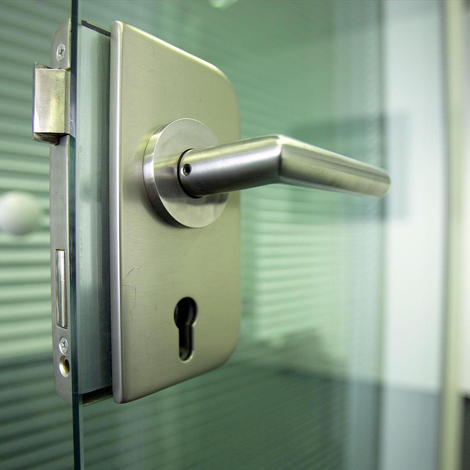 Bedroom Door Knobs with Locks Fresh How to Develop Effective Key Control Policies