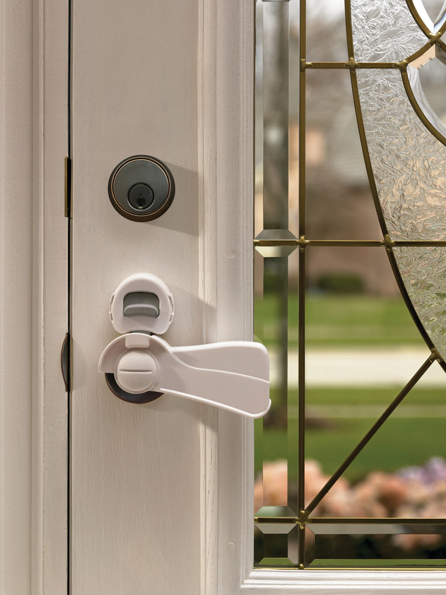 Bedroom Door Knobs with Locks Lovely Door Lever Lock