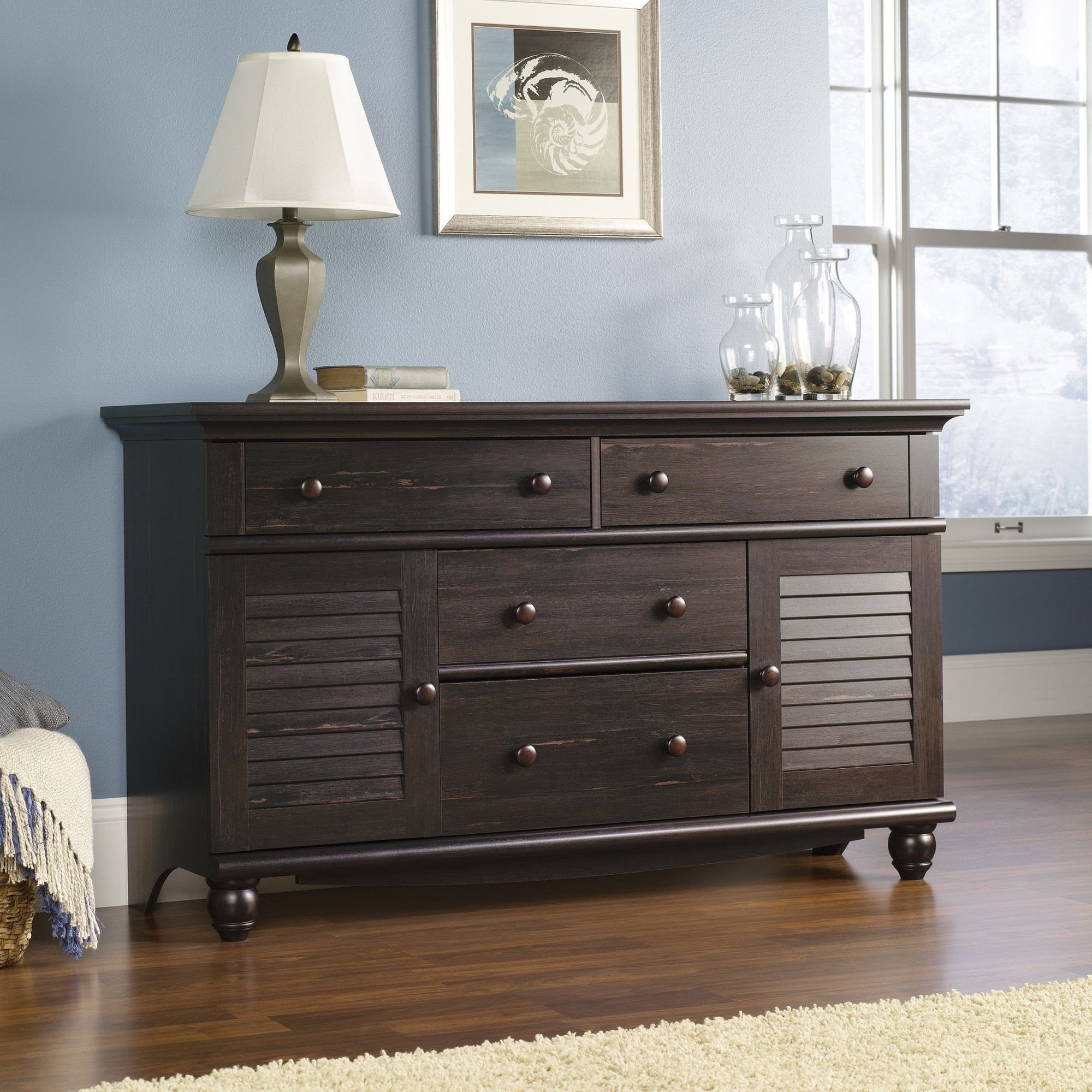 Bedroom Dressers for Sale Fresh Pinellas 4 Drawer Bo Dresser
