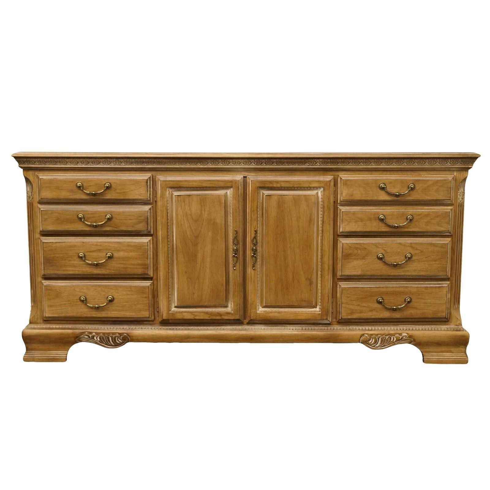 Bedroom Dressers for Sale Luxury 20th Century Traditional Lexington Furniture Camden Hall