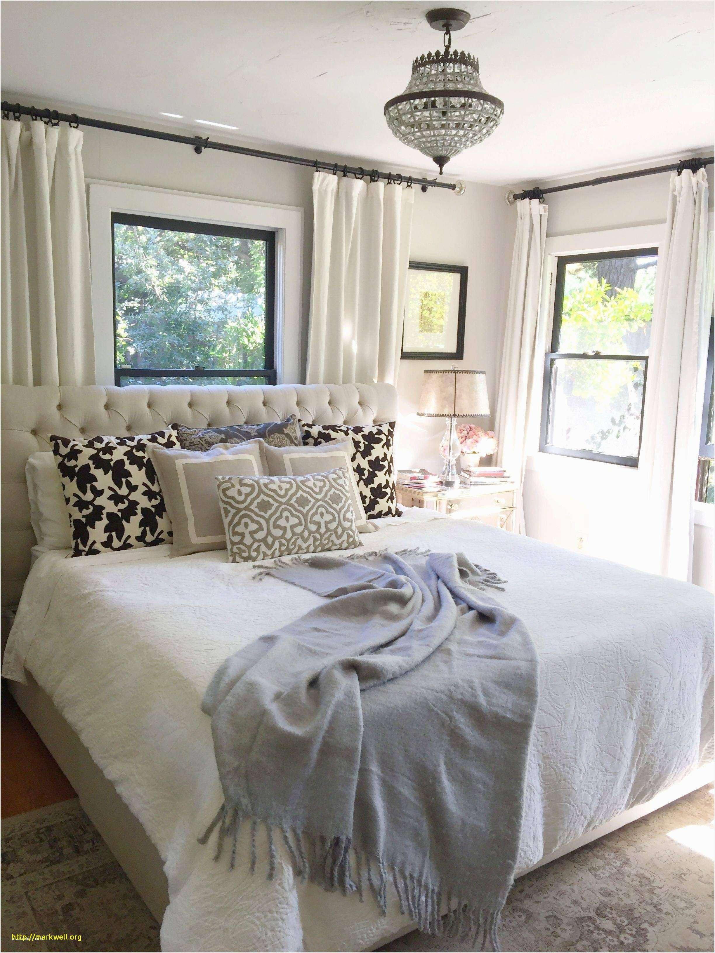 Bedroom Dressers On Sale Best Of Beautiful White Bedroom Chair