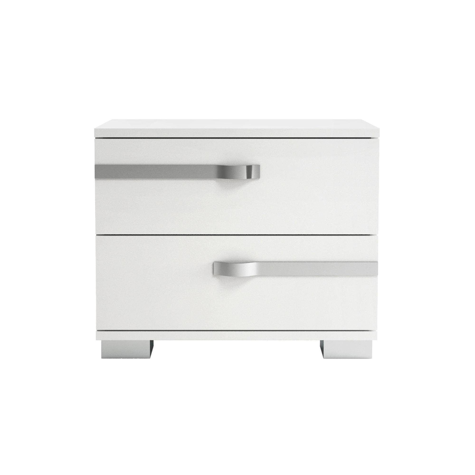 Bedroom Dressers On Sale Unique Glossy White King Bedroom Set 5pcs Modern Made In Italy at